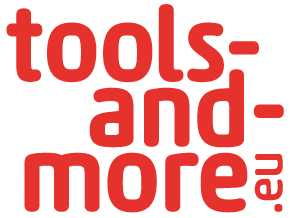 tools-and-more.eu-Logo