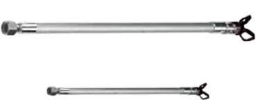 Extension pole Maxi for Wagner - 180 cm