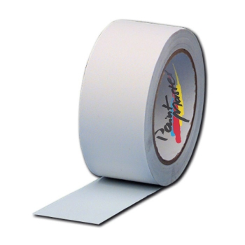 PaintMaster PVC protective tape (Size: 30 mm x 33 m)