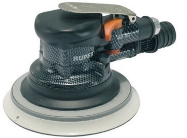 RUPES RA 150A Pneumatic orbital sander