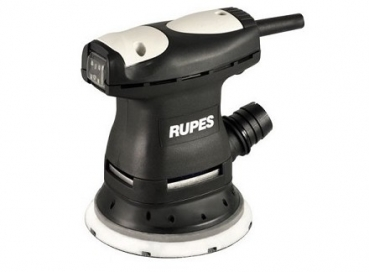 RUPES LR71T Orbital sander Ø 125 mm