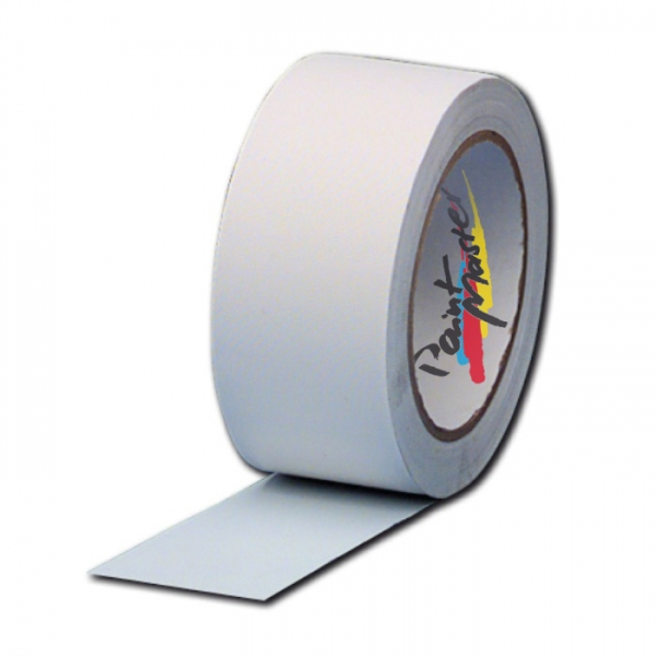 PaintMaster bande de protection PVC (Taille: 30 mm x 33 m)